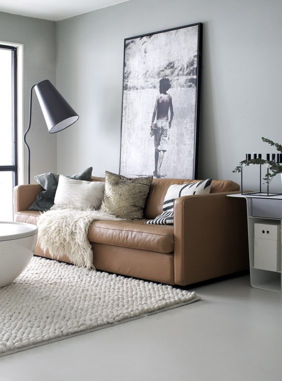 leather_upholstery