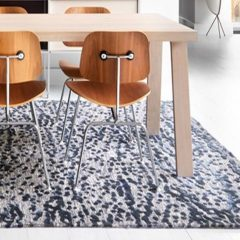 How to Clean Your Viscose Rug