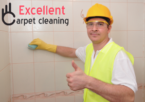After builders cleaning experts