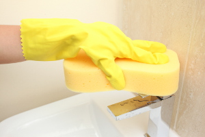 End of tenancy cleaning Barnet EN